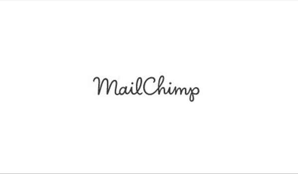 New Marketing Facility with Mail chimp