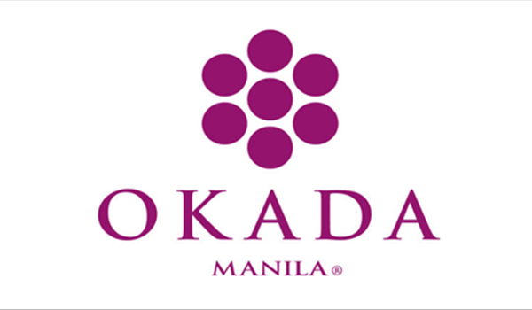 New Client - Okada Resort and Casino Manila