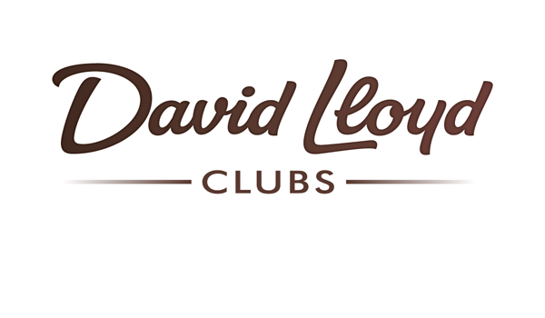 New Client David LLoyd Clubs (UK)